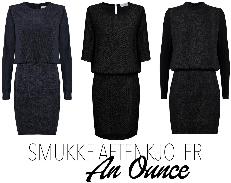 An Ounce kjoler