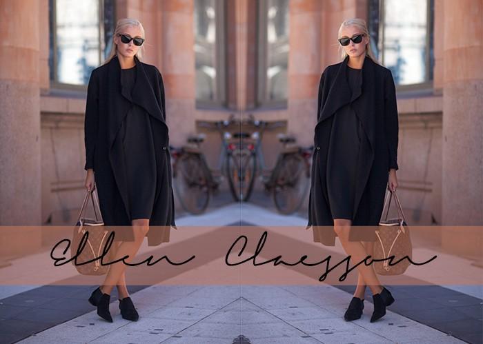 Ellen-Claesson_700