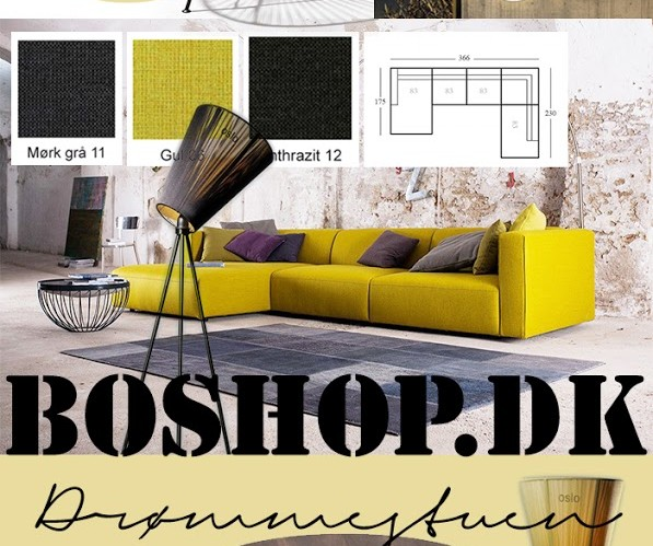 BoShop-bloggerkonkurrence