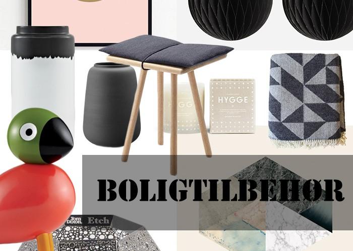 Boligtilbeh-C3-B8r