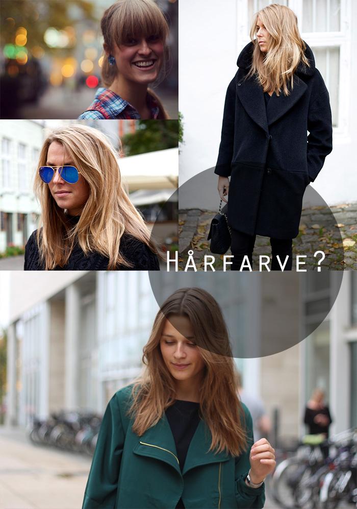e1aabb5e0b26 Hårfarve  - Julie Monberg