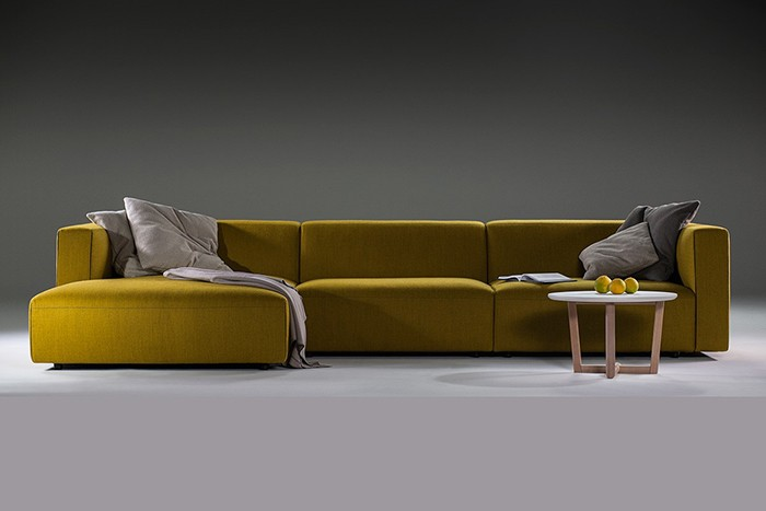 BoShop-sofa-1