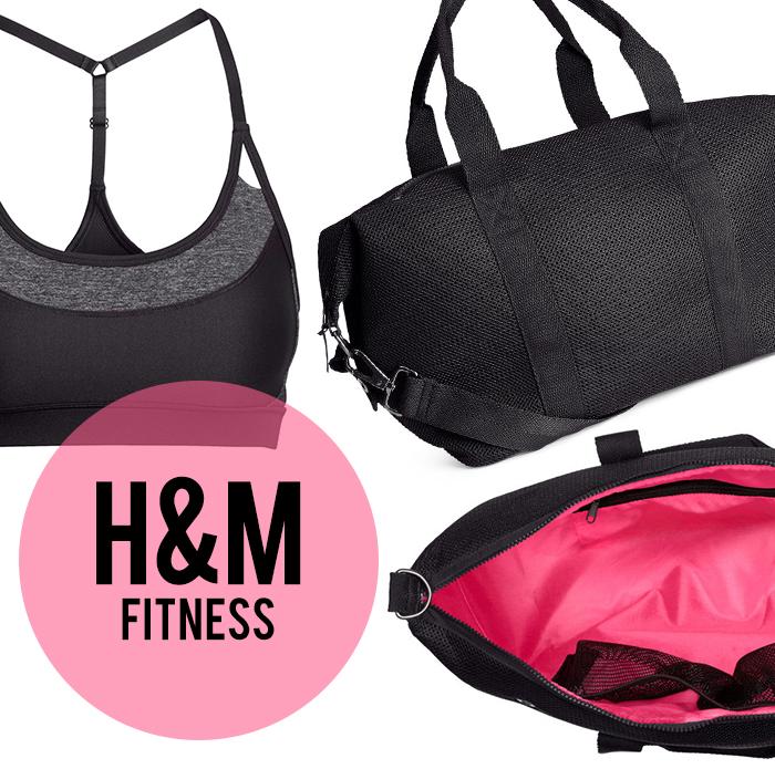 H-amp-M-fitness