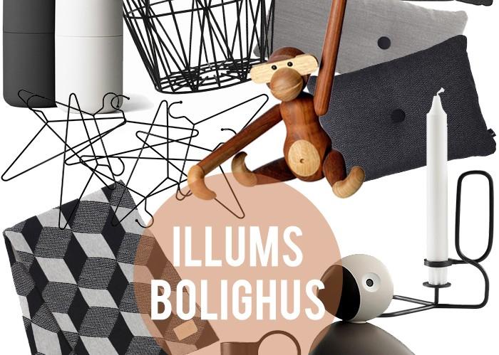 Illums-Bolighus