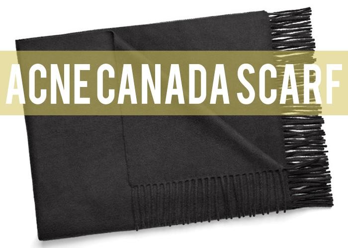 Acne-Canada-Black-AcneStudios