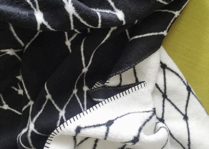 BastisRIKE blanket