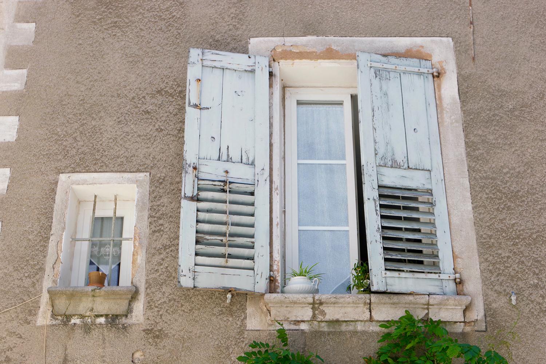 Sydfrankrig